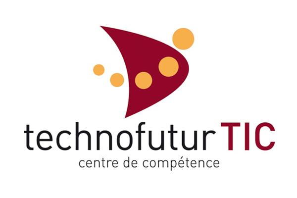 Techno Futur TIC