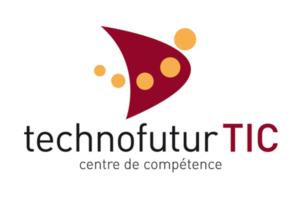 TechnoFuturTIC. Centre de compétences & formation continue