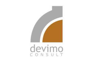 DEVIMO consult. Community Management