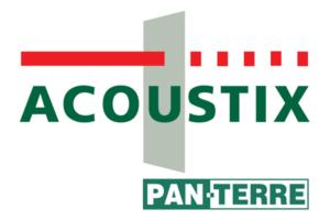 Acoustix Pan-terre. Digital strategy