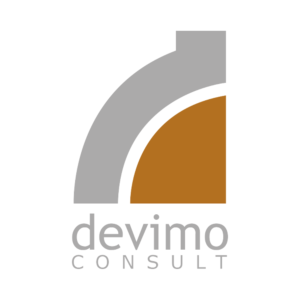 DEVIMO consult. Community Management