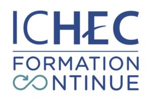 ICHEC formation continue. Formations sur les réseaux sociaux & social media, marketing digital , stratégie digitale et communication digitale