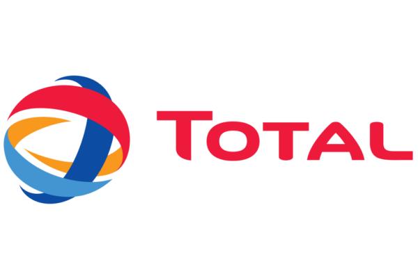 Total Belgique. Réalisation de video sur smartphone