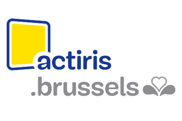 Formation des équipe d'Actiris Bruxelles à Instagram Stories, Instagram TV et Snapchat