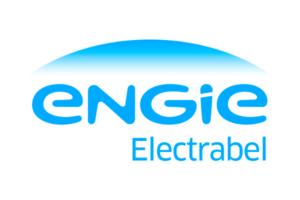 Engie Electrabel : Coaching et formation à la digital academy. SEO et réalisation de vidéos verticales sur smartphone