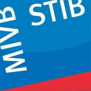 STIB : coaching et formation à la réalisation de videos pro mobiles sur smartphone
