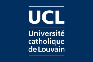 Formation Facebook Ads auprès des équipes de community management de l'UCL, Université Catholique de Louvain