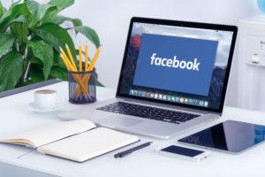 Formation maîtriser les pages Facebook