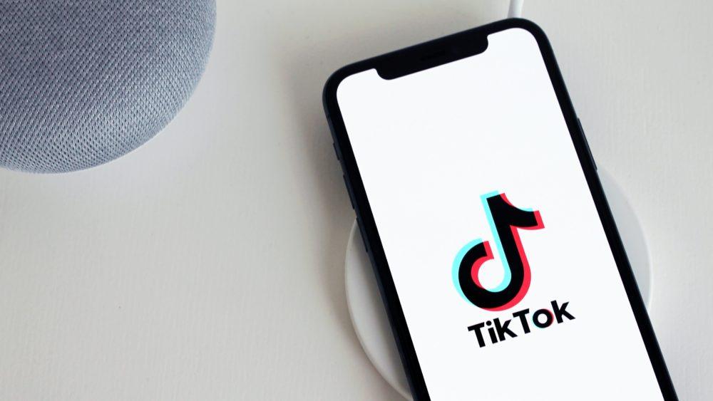 Pourquoi se lancer sur Tiktok pour mon business ?