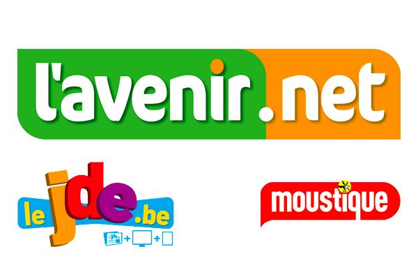 Groupe L'Avenir.Net