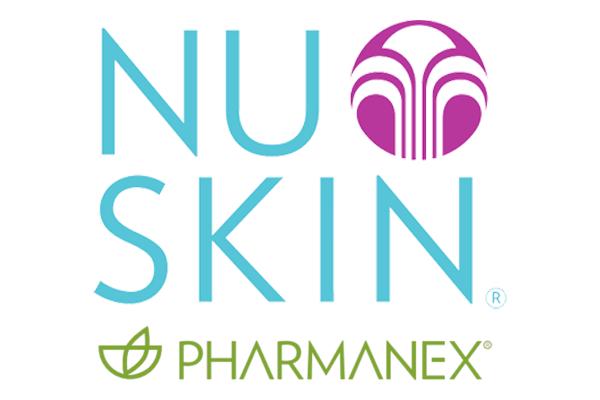 NU Skin – Pharmanex